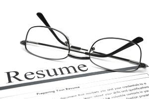 What are some of the best career objectives written in a